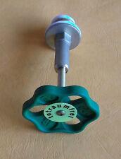 Schlößer Oberteil zu Absperrventil Schrägsitzventil  wählbar DN15 - DN50