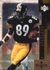 1998 Black Diamond Football Card Pick