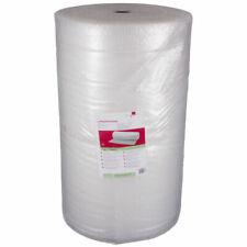 Luftpolsterfolie Noppenfolie Blasenfolie Knallfolie Polster Verpackung 7 Größen