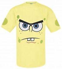 Spongebob T-Shirt Größe  M   Neuware