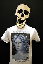 La Danse Society-El Cielo Está Esperando-Camiseta