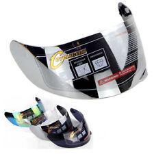 Helmet Visor Motocross Helmets Lens Shield for AGV K5 K3-SV Full Face Motorcycle