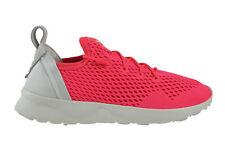 37 Größe Damen Sneaker adidas ZX Flux günstig kaufen | eBay