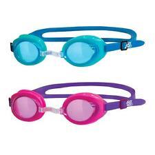 Schwimmbrille Kinder Taucherbrille Kinderschwimmbrille ZOGGS Ripper Junior