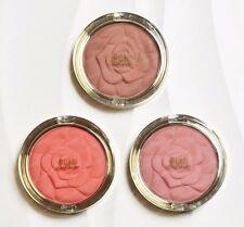 Milani Rose Powder Blush Made in Italy Net Wt. 0.60 Oz. 17 g choose your shade