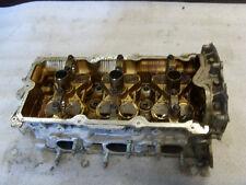 Nissan Maxima  QX II (A33) Zylinderkopf  rechts 3,0 147kW VQ30DE (1)* 115000km