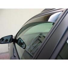 DEFLETTORI ARIA ANTITURBO VW GOLF 6 3 PORTE DAL 2008 IN POI FARAD 12551
