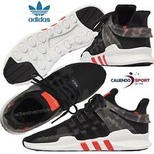 42 Scarpe da ginnastica da uomo adidas adidas EQT   Acquisti