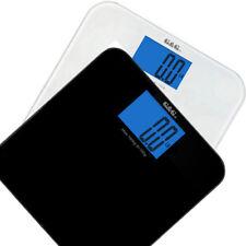 G&G A7 180kg/0,1kg DESIGN Personenwaage Digitalwaage