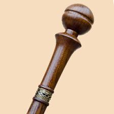 Unusual Knob Walking Stick Fashionable Handmade Wooden Walking Sticks Canes