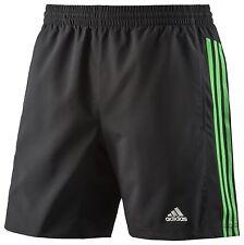 Adidas Shorts Atake M schwarz UVP:35€ NEU