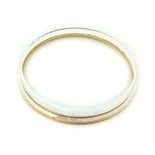 SEIKO 4006 BELLMATIC Vintage Parts Crystal Crown Stem  Mainspring Balance
