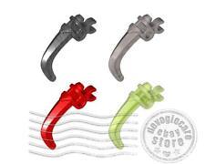 LEGO 92220 Artiglio con clip, colore a scelta