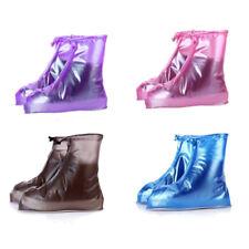Copriscarpe impermeabile - Per pioggia, schizzi e fango dal n. 37 al 44