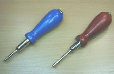 2mm pin Pusher per trave a telaio modello costruzione di barche & PECO sl14 TRACK PIN