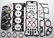 Testa Guarnizione Set BMW 316i 318i 318ci 318ti E36 E46 Z3 E367 8V 1.9 M43 1994-03 VRS