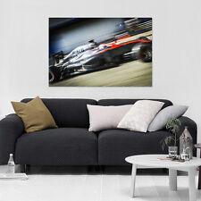 3D Running Sport Car 11 Wall Stickers Vinyl Murals Wall Print Decal Art AJ STORE