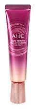 AHC Time Rewind Real Eye Cream for face Season 8 12ml 30ml Korea Cosmetic