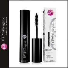 Bell HYPOAllergenic Thickening Black Mascara Beauty Make-Up Paraben-Free