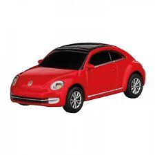 USB-Speicherstick VW Beetle 1:72 16GB Automodell mit USB