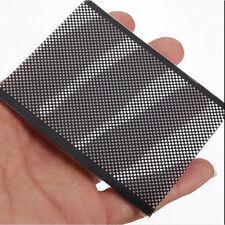 New Popular Card Vanish Illusion Change Sleeve Close-Up Street Magic Trick CV