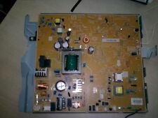 Rm1-4941 Hp Laserjet M2727nf Motor Controller Assembly