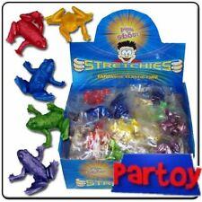 Elástico ranas - Ideal Para Relleno Piñata