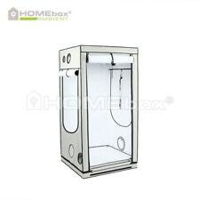 Homebox Ambient + Plus Q60+ Q80+ Q100+ Q120+ R240+ Growzelt Gewächshaus Grow