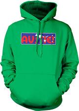 Aussie Stars Australian Kangaroo Australia Down Under Outback Hoodie Sweatshirt