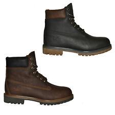 Timberland 45th Anniversary 6 Inch Premium Boots Waterproof Herren Stiefel