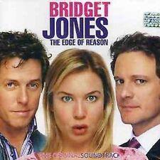 Bridget Jones: The Edge of Reason CD Sealed New