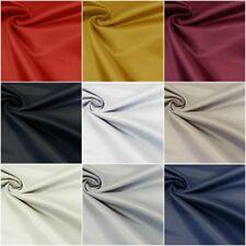 Tessuto raso per tende, arredamento e tovaglie venduto al metro H.275/280