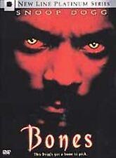 Bones NEW (DVD, 2010)