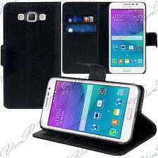 Fundas Funda Carcasa Cartera Soporte Vídeo Samsung Galaxy Grand Max SM-G720N0