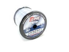 PLINE CXX X-TRA STRONG COPOLYMER LINE 10 12 15 20 25 30 40 LB COLOR BLUE