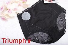 Triumph Shape Sensation Lace Maxi   NEU