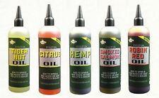 Dynamite Baits Evolution Oil / Carp & Coarse Fishing Bait