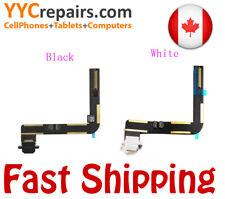 iPad Air 1 1st Gen Charging Port Dock Connector Flex Cable A1474 A1475