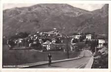* MAGREGLIO - Panorama 1951