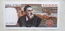 20.000 lire TIZIANO (COPIA)
