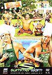 WWE - Summerslam 2006 (DVD, 2006)