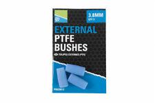 Preston External PTFE Bush *All Sizes* NEW Coarse Fishing Pole Bush