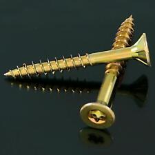 8-16 mm PROFI Schwerlastanker Bolzenanker Keilanker Schwerlastdübel verzinkt