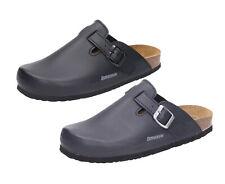 Brinkmann Schuhe günstig kaufen   eBay