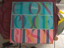 """LP 12"""" CHOPIN POLACCHE  ARTUR RUBINSTEIN EX+/MINT"""