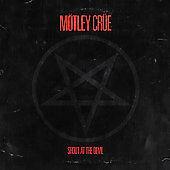 Shout at Devil [Hip-O Enhanced Bonus Tracks] [Remaster] by Mötley Crüe (CD) NEW