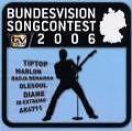 CD  Bundesvision Song Contest 2006  NEU + originalverschweisst