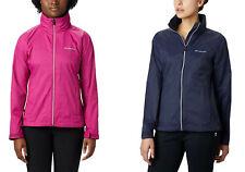 Columbia Waterproof Women's Switchback III Jacket