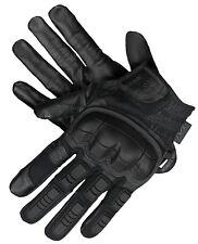 Mechanix Handschuhe Breacher Black Schwarz KSK Tactical Airsoft BW Militär Army