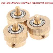 Rotary Tattoo Machine Cam Wheel Cam Bearing Bearings Parts Accessories  Q FD